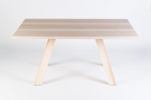 HOCKN Tisch
