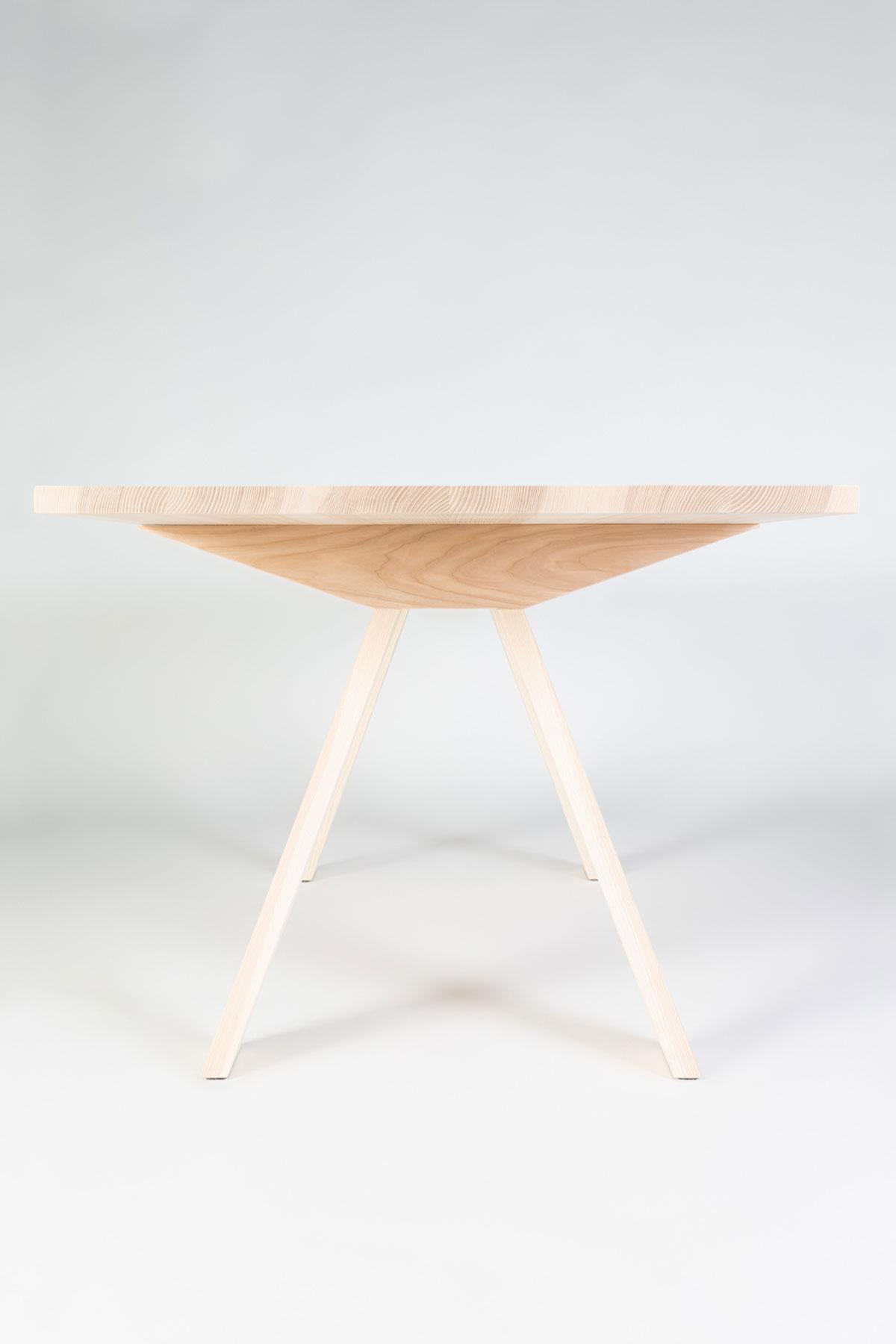 Tisch ...